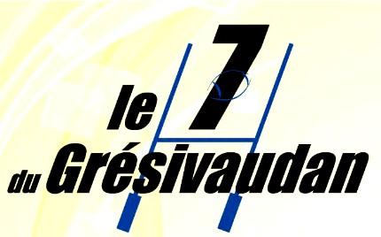 logo événement
